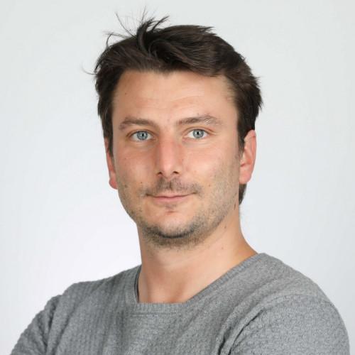 Stanislas de Livonnière