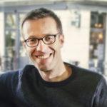 Adrien Grall