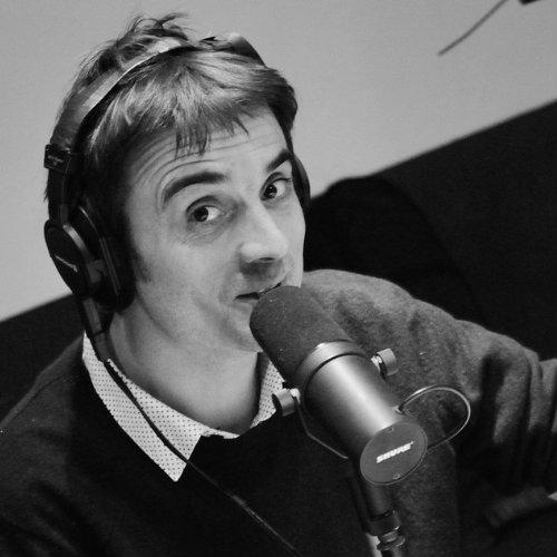 Bastien Enard