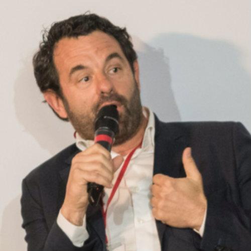 Christophe Musset
