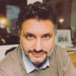 Edouard Reis Carona