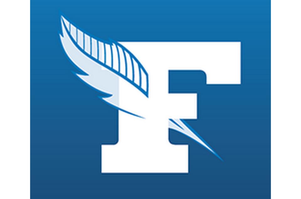 Y-a-t-il des déserts de presse en France ?