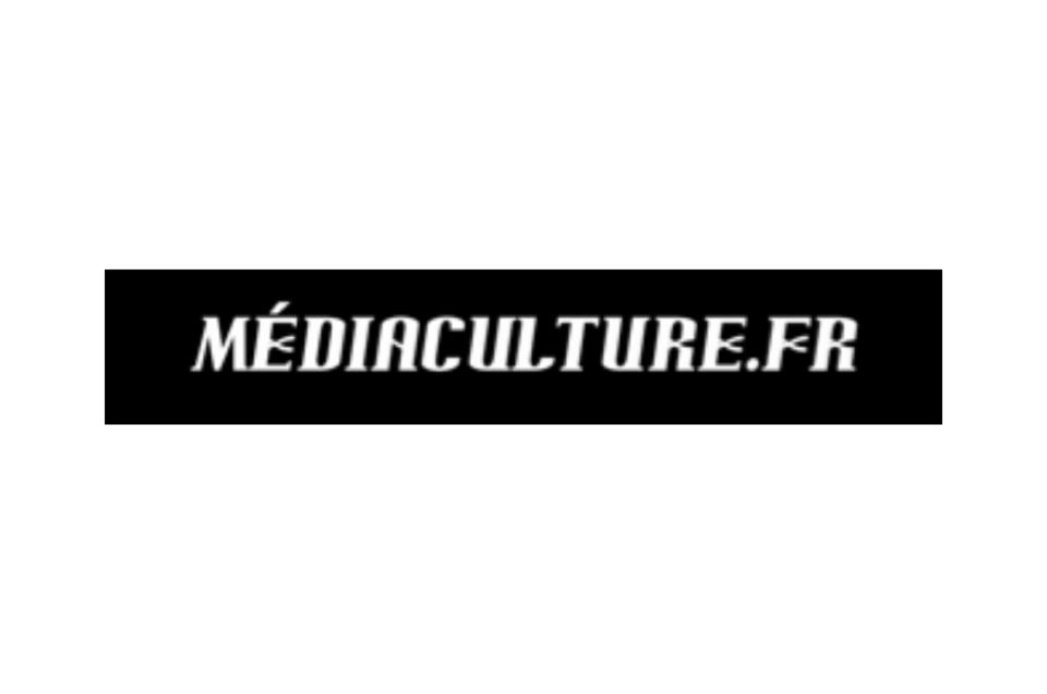 Information locale : produire des contenus plus accrocheurs et engageants