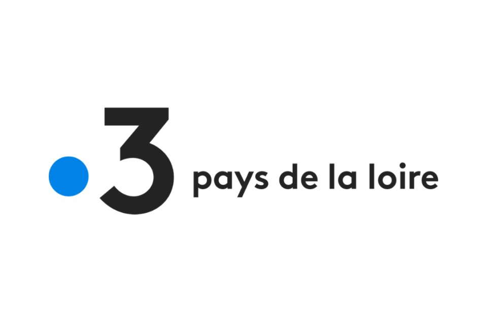 Nantes : avant le Festival de l'info Locale, entretien avec David Dieudonné, directeur du Google News Lab