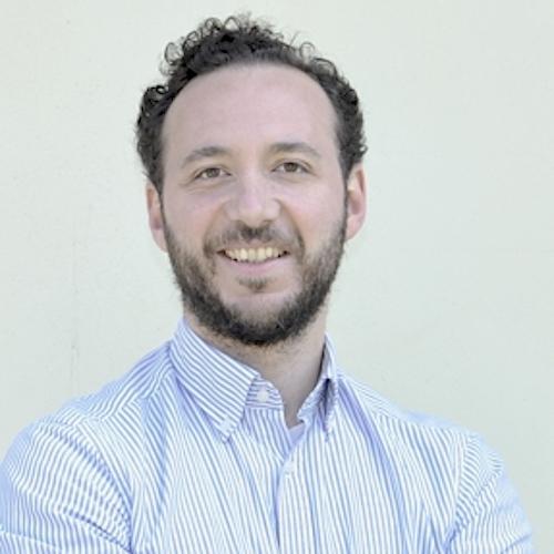 Alessandro Massi