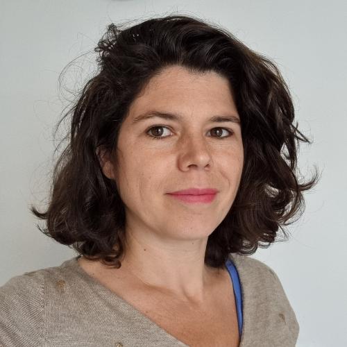 Anna Sibai