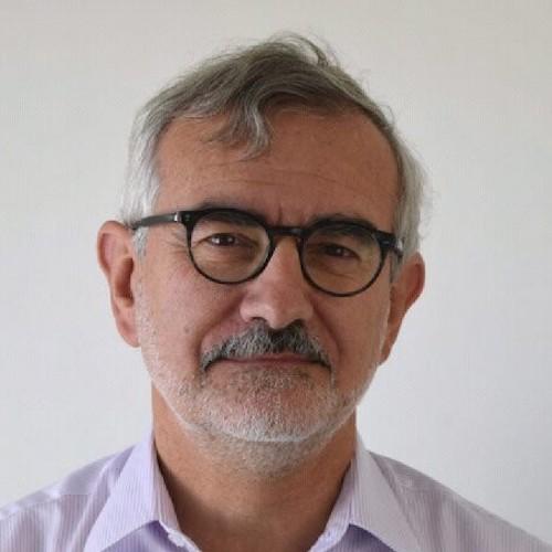 Bruno Dussourt