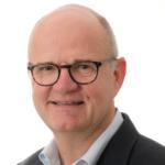 Berndt Röttger