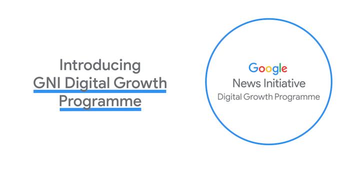 Google veut aider les médias locaux à augmenter leurs revenus