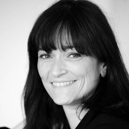 Caroline Tortellier