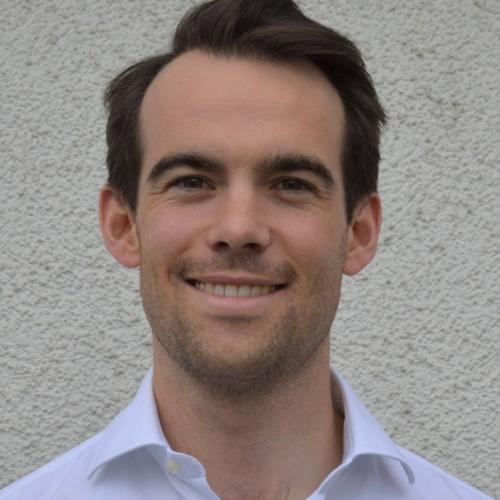 Christian Röhm