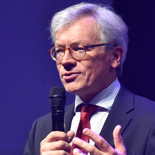 Edouard Coudurier