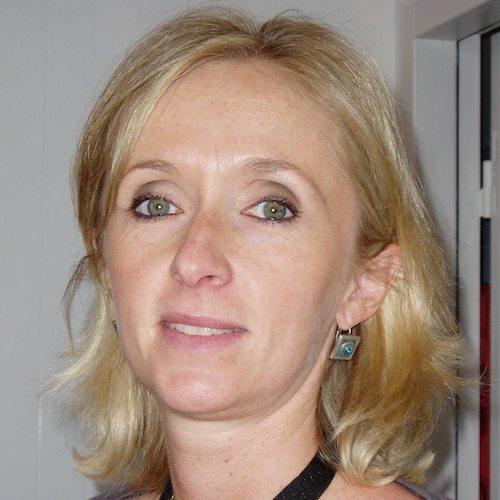 Emmanuelle Hardouin