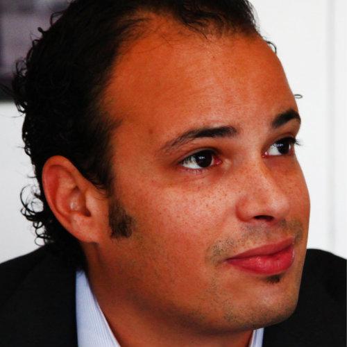 Emmanuel Pottier