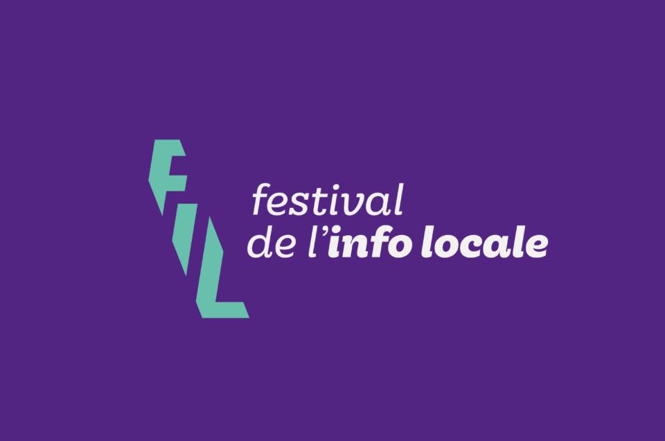 Festival de l'info locale : une 2ème édition en septembre 2020
