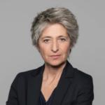 Frédérique-Marie Lamouret