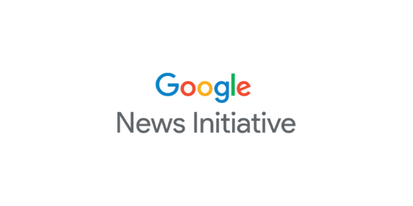 Google News Initiative, partenaire du FIL 2019