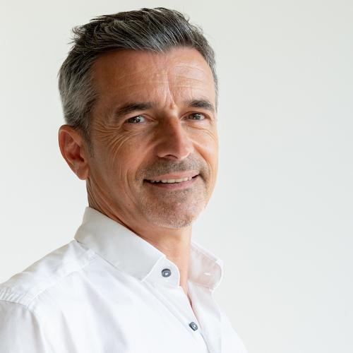 Hervé Barbot