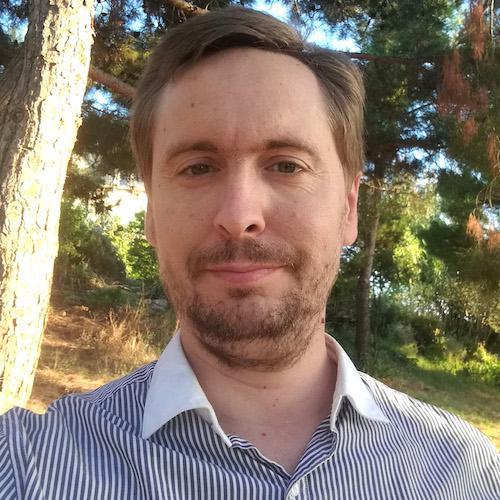 Jean-Baptiste Fontana