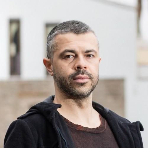 Jose Miguel Calatayud