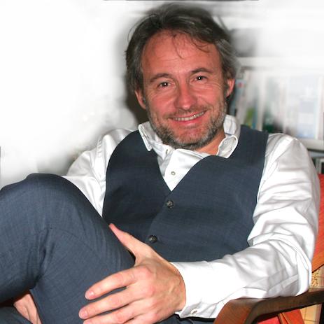 Jean-Yves Coatanoan