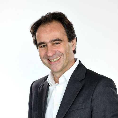 Jean-Emmanuel Casalta