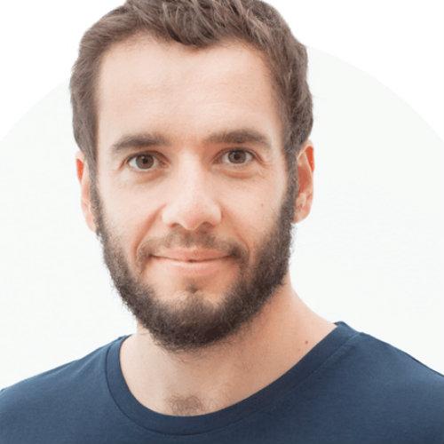 Maxime Moné