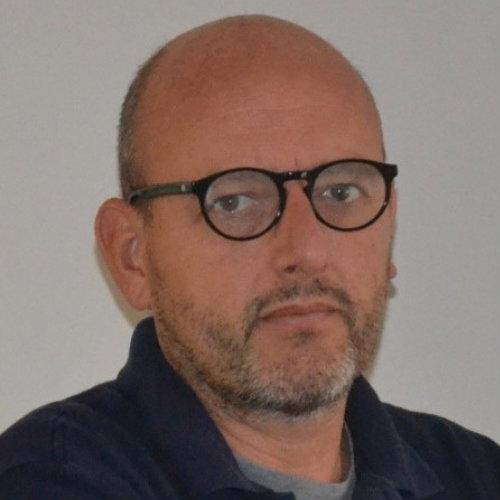 Olivier Porte