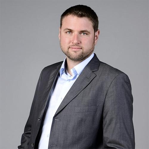 Olivier Schaal
