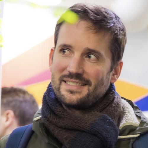 Pierre-Olivier Bobo