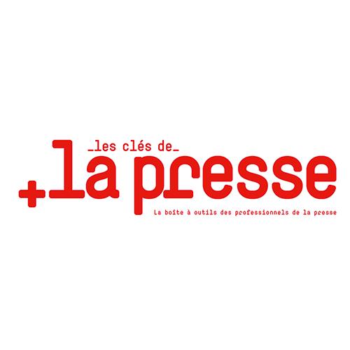 Ouest Médialab lance une initiative pour soutenir les médias de proximité