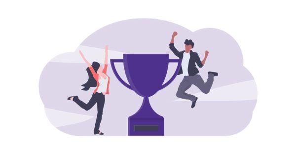 4 finalistes en lice pour la Bourse d'émergence du FIL 2019
