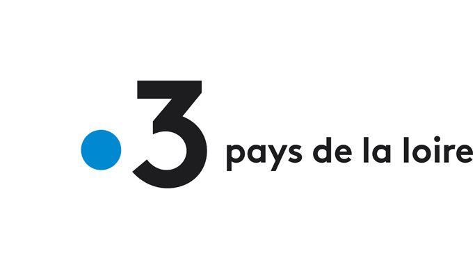 Nantes : la deuxième édition du Festival de l'Info Locale débute le 21 septembre en ligne, pour cause de coronavirus