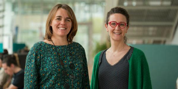 Audencia SciencesCom place l'expérimentation et la co-création au coeur de son programme