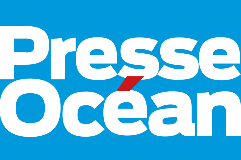 Nantes. Média : l'information locale doit relever de nombreux défis