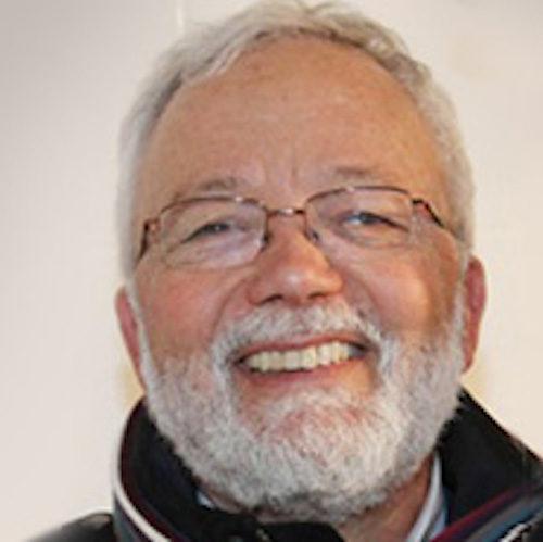 Pierre Serre